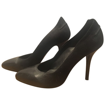 Tweedehands Filippa K Pumps