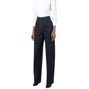 Tweedehands Lemaire Jeans