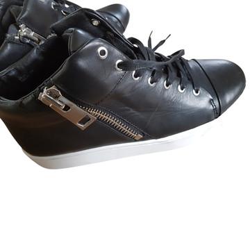 Tweedehands Rachel Zoe Sneakers