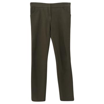 Tweedehands Isabel Marant Trousers