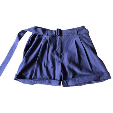 Tweedehands V. Branquinho Shorts