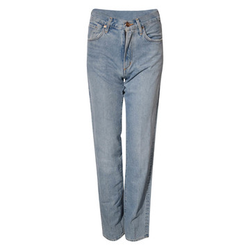 Tweedehands Goldsign Jeans
