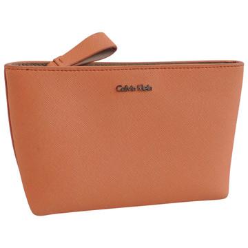 Tweedehands Calvin Klein Tasche