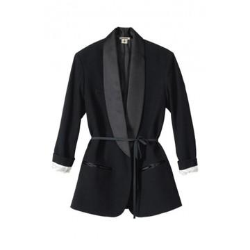 Tweedehands H&M x Isabel Marant Blazer