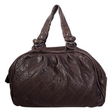 Tweedehands Chanel Tas