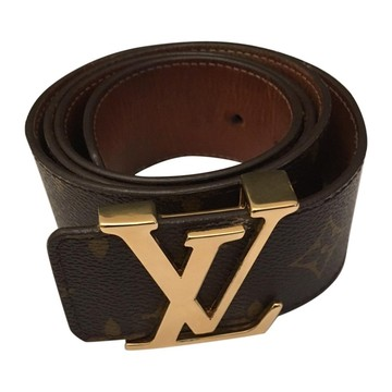 Tweedehands Louis Vuitton Riem