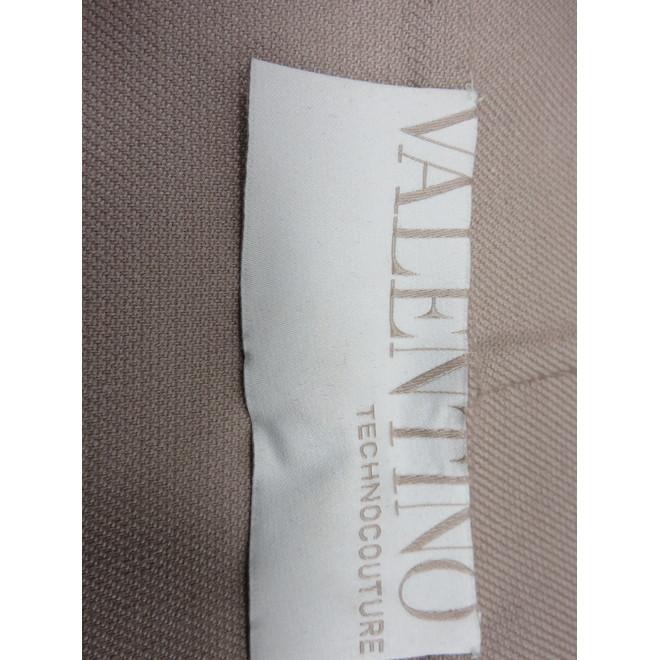 tweedehands Valentino Blazer