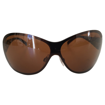 Tweedehands Dolce & Gabbana Sunglasses