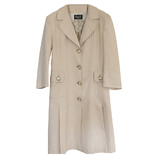 tweedehands Dolce & Gabbana Coat