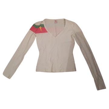 Tweedehands Dirk Bikkembergs Sweater