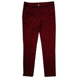 tweedehands River Woods Trousers