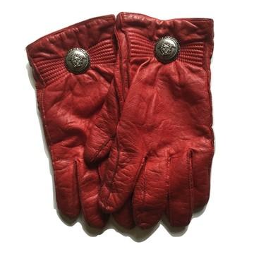 Tweedehands Versace Handschoenen
