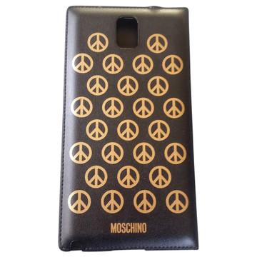 Tweedehands Moschino Accessoire