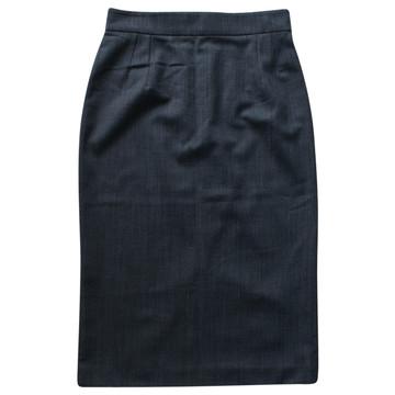 Tweedehands Dolce & Gabbana Skirt