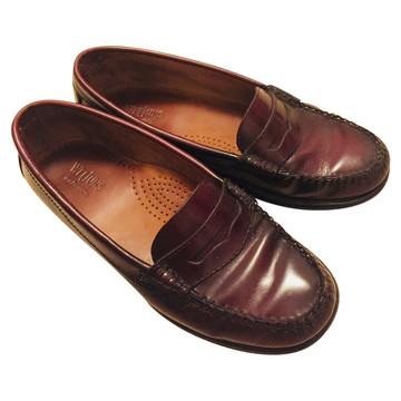 Tweedehands Weejuns Loafers