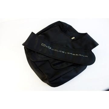 Tweedehands Dolce & Gabbana Tas