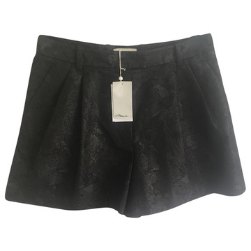 Tweedehands 3.1 Phillip Lim  Shorts
