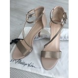 tweedehands 3.1 Phillip Lim Sandals