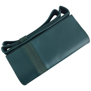 Tweedehands Zac Posen Clutch