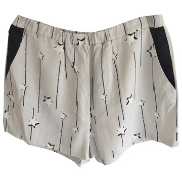 Tweedehands Karl Lagerfeld Shorts
