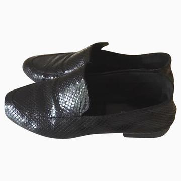 Tweedehands Panara Loafers