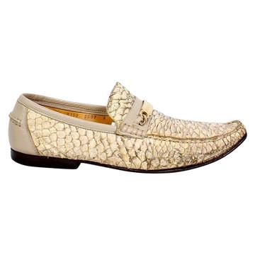 Tweedehands Dolce & Gabbana Loafers
