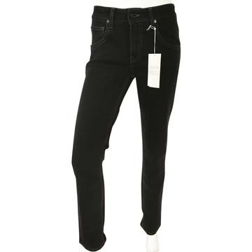 Tweedehands Mads Norgaard Jeans