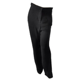 tweedehands Marni Trousers