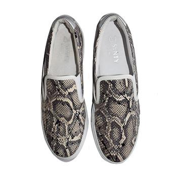 Tweedehands Seventy Platte schoenen