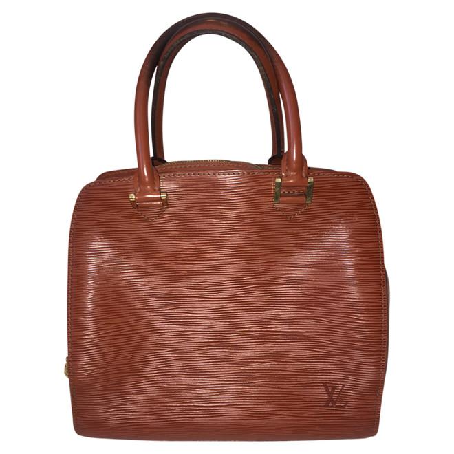 dd95908a15c38 tweedehands Louis Vuitton Handtasche ...
