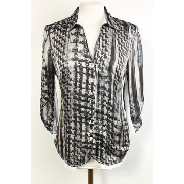 Tweedehands Elisa Cavaletti Blouse