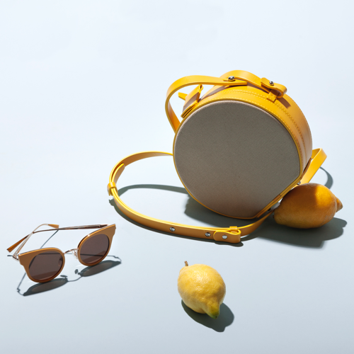 Big avatar zomerse accessoires