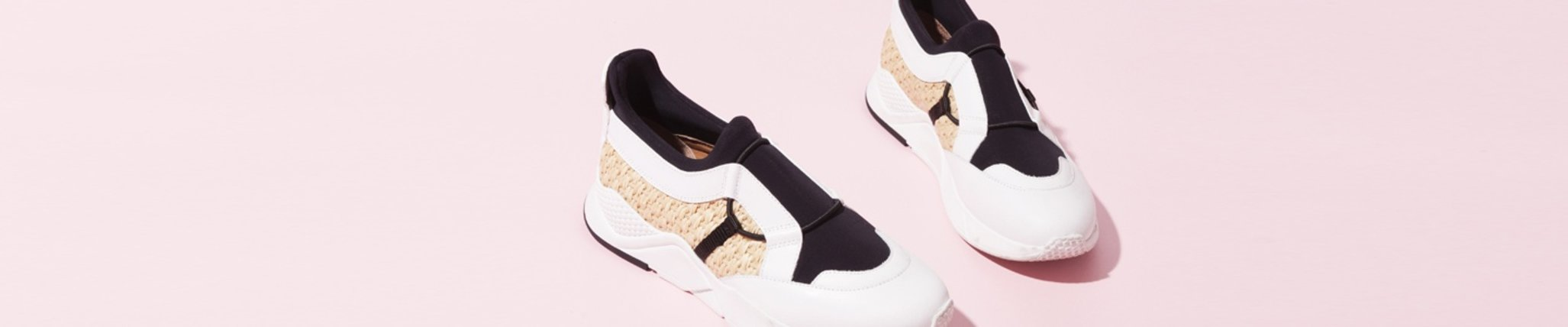 M banner sneakers1