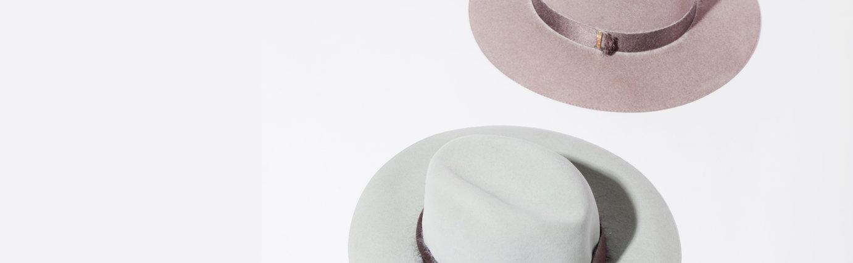 M hoeden