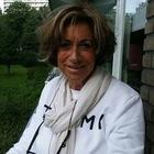 Lisa Karreman