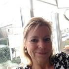 Linda Van Der Heul