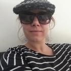 Aline van  de Vorstenbosch