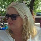 Jenny soeters-leening