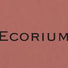 Ecorium .