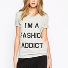 Fashion Addict