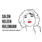 Salon Heleen  Hulsmann