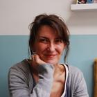Ellen Van Barneveld