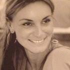 Kathleen Willems