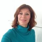Muriel Schueler