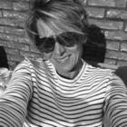 Nicole Van der Meijs