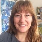 Katrine Leemans