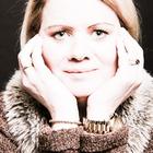 Amanda Waldram