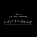 Etoile Luxury Vintage