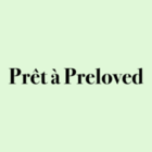 Prêt à Preloved
