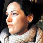 Marieke Pouwels